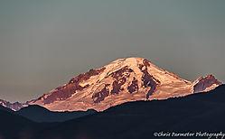 Mt_Baker1.jpg