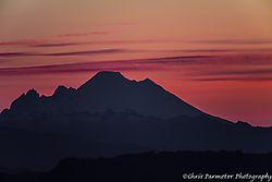 Mt_Baker2.jpg