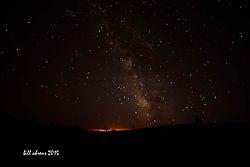 sundown9-2015.jpg