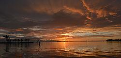 New_Plymouth_Abaco_Bahamas.jpg