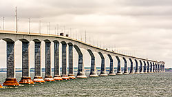 Confederation_Bridge-8640.jpg