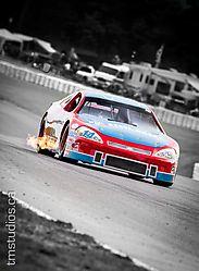NASCAR-6931.jpg