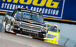 NASCAR-8257.jpg