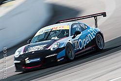 NASCAR-8775.jpg