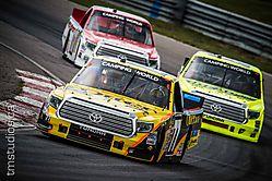 NASCAR-9672.jpg