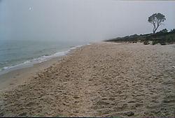 sford_beach_psd1.jpg