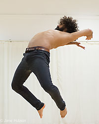 20150104_SalahelBrogy_TheRace_rehearsals_ThePlace_JHO_5142.jpg