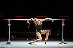20150414_DianaVishneva_OntheEdge_Coliseum_rNBS_3119.jpg