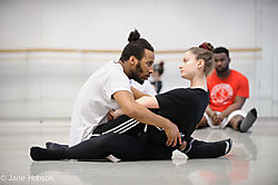 20151216_LeeGriffithsTheCompany_BehindEveryMan_rehearsals_ThePlace_pJHO_3285.jpg