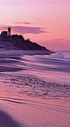 Nauset_Lt_Beach_Dusk_rtdB_copy.jpg