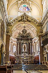 Basilica-di-San-Martino.jpg