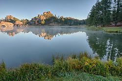 Sylvan_Lake.jpg