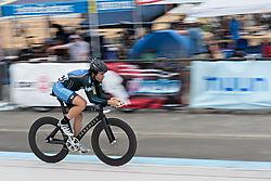 Bike_Race-6.jpg