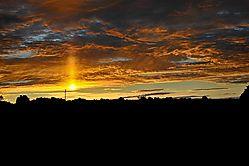 SunDog_NIKtonemap_fillFG_medium.jpg
