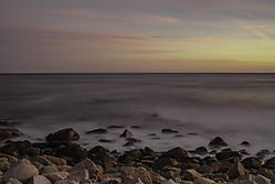 Magnolia_MA_Sunset_I.jpg