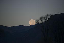 Moonset_DSC6360.jpg