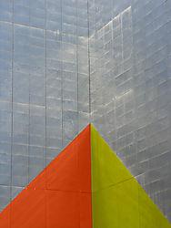 Ten_Ave_Cubist_3mb_.jpg