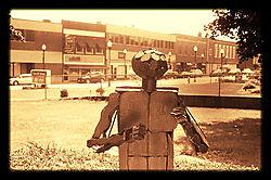 ImageDisp_aspx_I_Robot_RFF.jpg