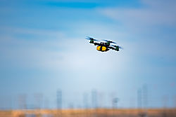 2-DroneRaceDay-756994.jpg