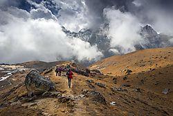 nepal_17.jpg