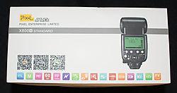 X800N-2.jpg