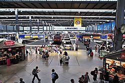 M_nchen_Hauptbahnhof_01_1600_x_1200_.jpg