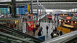 M_nchen_Hauptbahnhof_02_1600_x_1200_.jpg