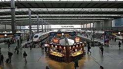 M_nchen_Hauptbahnhof_07_1600_x_1200_.jpg