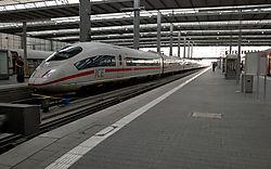 M_nchen_Hauptbahnhof_09_1600_x_1200_.jpg