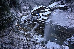 Japan_004.JPG