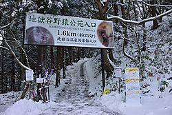 Japan_026.JPG