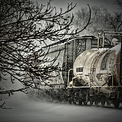 Snow_Train_850.jpg