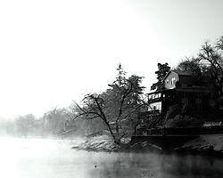 The_Lake_House-850.jpg