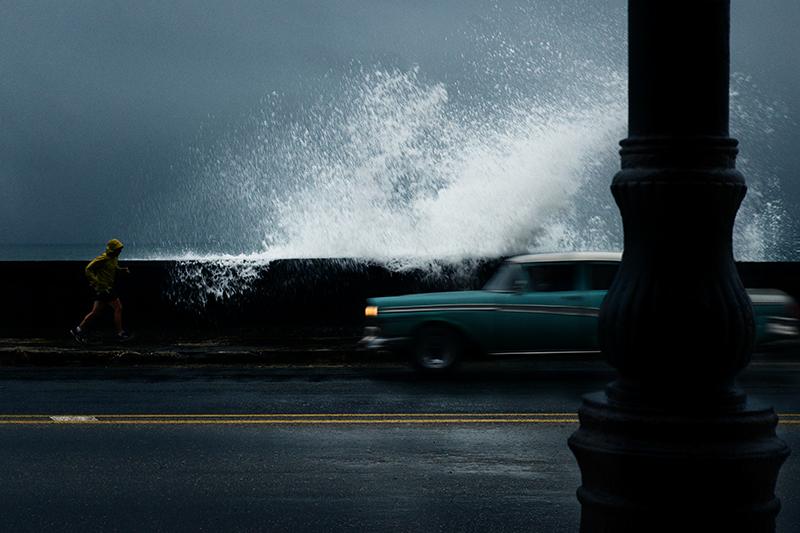 car_runner_02_N