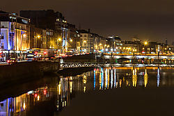 20160119_Dublin_1688-2.jpg