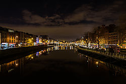 20160119_Dublin_1688.jpg