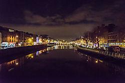 20160119_Dublin_1689.jpg