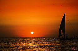 DSC2568_sailboat_nik.jpg