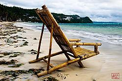 DSC6688_bamboo_chair2_nik.jpg