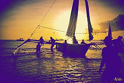 MAL2158_sunsetshoot_sm.jpg