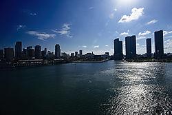 VNM4200_Miami_sm.jpg