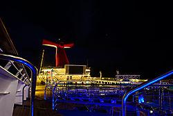 VNM4415_cv_night_sm.jpg