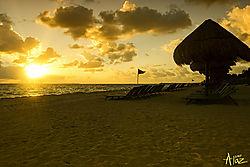 VNM7701_cancun3_sm.jpg
