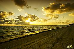 VNM7717_cancun8_sm.jpg