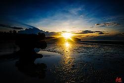 VNM8089_camotes_sunrise_sm.jpg