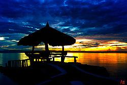 VNM_8378_dusk_sm.jpg
