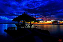 VNM_8397_dusk_sm.jpg