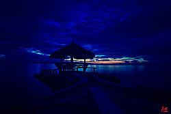 VNM_8399_dusk_sm.jpg
