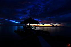 VNM_8403_camotes_sunset_sm.jpg