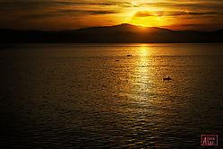 camotes_sunrise_pix_nik.jpg